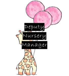 Deputy manager pic