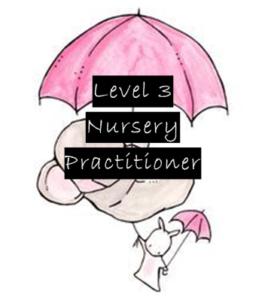 Level 3 pic
